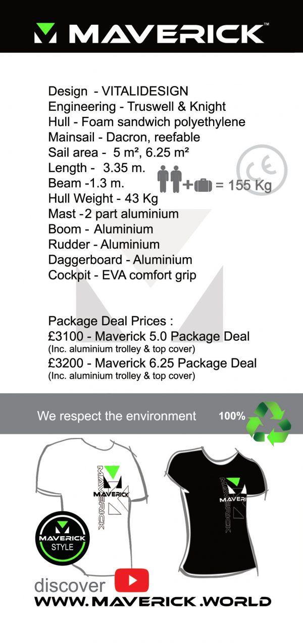 Duss broch prices jpg